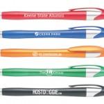 Javalina® Metallic Stylus Pen